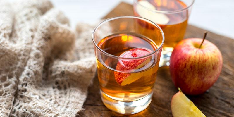 Can Apple Cider Vinegar dissolve Kidney stones