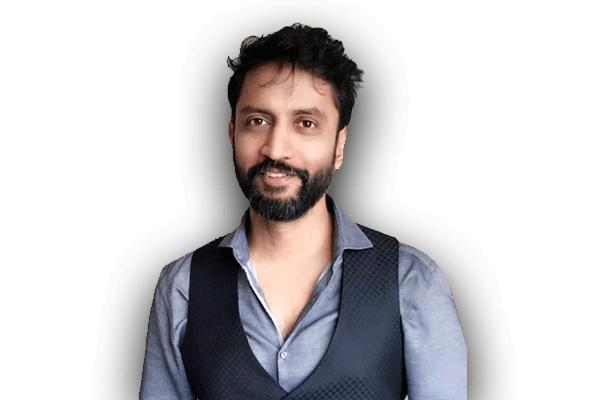 dr-karthik-gunasekaran-chennai-best-urologist-kidney-stone-doctor