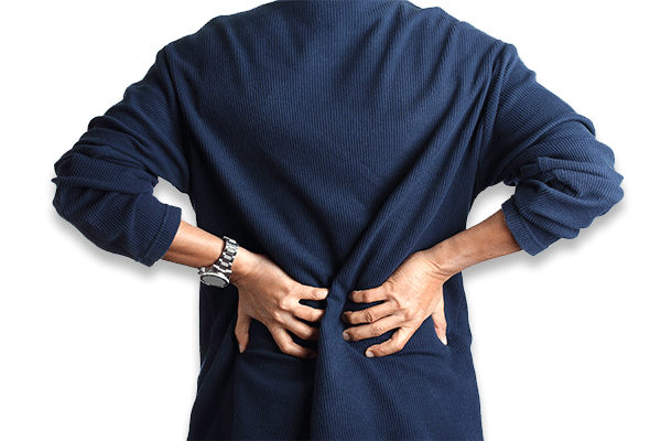 symptoms-of-kidney-stones-pain-in-lumbar-region_1